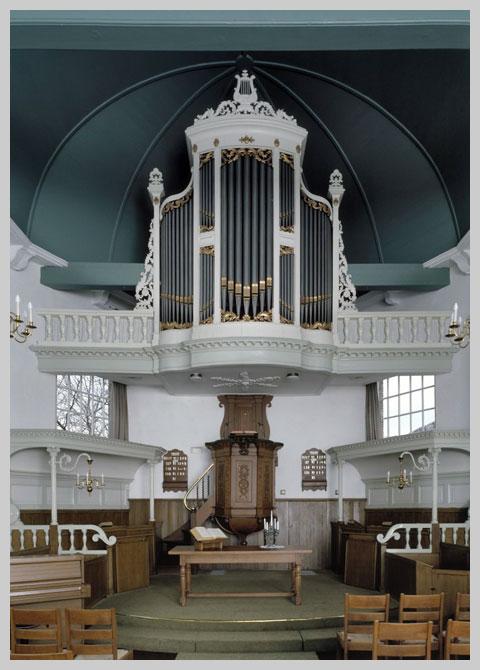 Orgelnummer 755