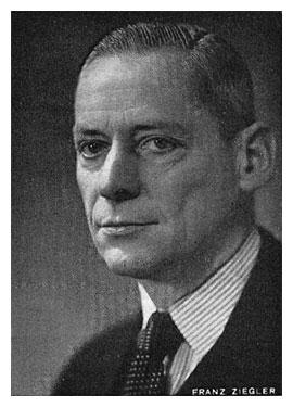 Mr. Inne Hilbrand Rinkes