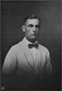 Dr. D.A. Rinkes