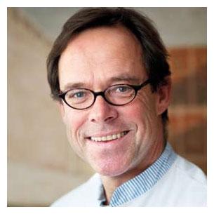 Prof. dr. Inne Hilbrand Max Borel Rinkes